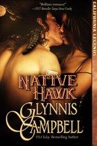 Native Hawk
