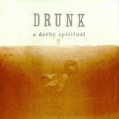 A Derby Spiritual