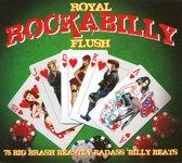 Royal Rockabilly Flush