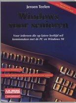 Windows Voor Senioren