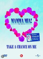 Mamma Mia! (Valentijn Editie)