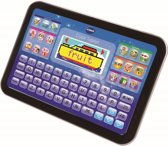 VTech Pre-School Color Tablet Qwerty - Leercomputer