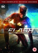 The Flash - Seizoen 2 (Import)