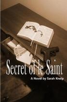 Secret of le Saint