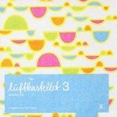 Various Artists - Luftkastellet 3