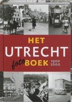 Het Utrecht Fotoboek, 1900-2000
