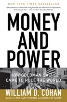 Money and Power