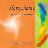 Hara Chakra