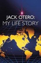 Jack Otero