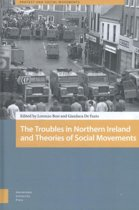 The troubles in Northern Ireland and theories of social movements