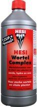 Hesi Wortel Complex 1 ltr