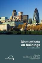 Blast Effects on Buildings 2nd Edition