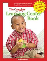 The Complete Learning Center Book