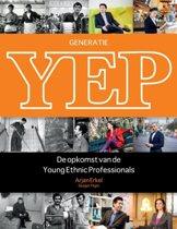 Generatie YEP