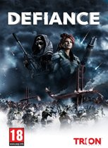 Defiance- Limited Edition - Windows