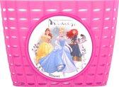 Disney Princess Plastic Mandje