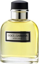 Dolce & Gabbana pour Homme After Shave Lotion 125 ml