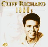 Cliff In The 60's
