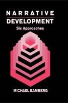 Narrative Development