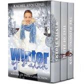 Winter of Faith Collection