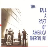 A Part Of America Therein. 1981