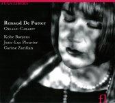 Jour Et Nuit, Orlane-Cabaret, Eclipse So