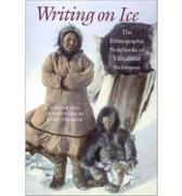 Writing on Ice