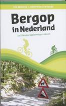 Bergop In Nederland
