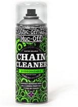 Muc-Off - Bio Chain Cleaner 400ml