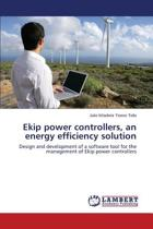 Ekip Power Controllers, an Energy Efficiency Solution
