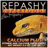 Repashy Calcium Plus 85gr