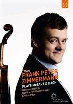 Zimmermann - Concerto No. 3, 5
