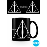 Harry Potter (The Deathly Hallows)