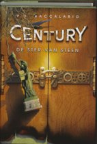 Century (02): ster van steen