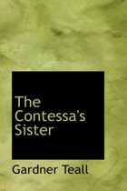 The Contessa's Sister