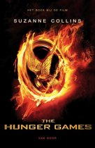 The Hunger Games - The Hunger Games
