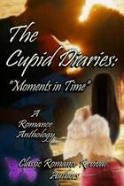 The Cupid Diaries