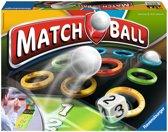 Ravensburger Matchball