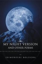 My Night Version and Other Poems