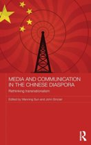 Media and Communication in the Chinese Diaspora