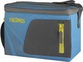 Thermos Radiance Koeltas - 4L - Turquoise