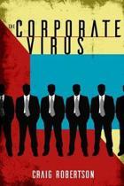 The Corporate Virus