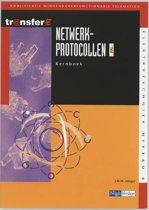 TransferE 4 - Netwerkprotocollen TMA Kernboek