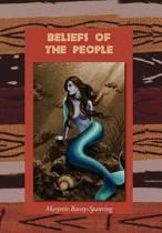 Beliefs of the People
