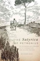 The Satyrica of Petronius