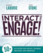 Interact and Engage!