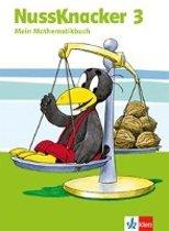 Der Nussknacker / Schülerbuch 3. Neu. Schuljahr