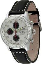Zeno-Watch Mod. P557TVDD-e2 - Horloge