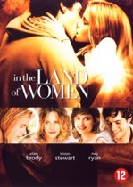 In The Land Of Women (dvd)