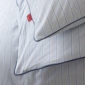 Beddinghouse Straight Array Kussensloop - 60 x 70cm - Blauw